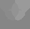 white telemundo austin logo